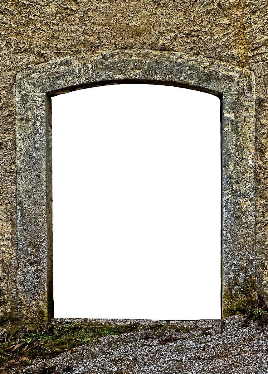 Kuva: ovi