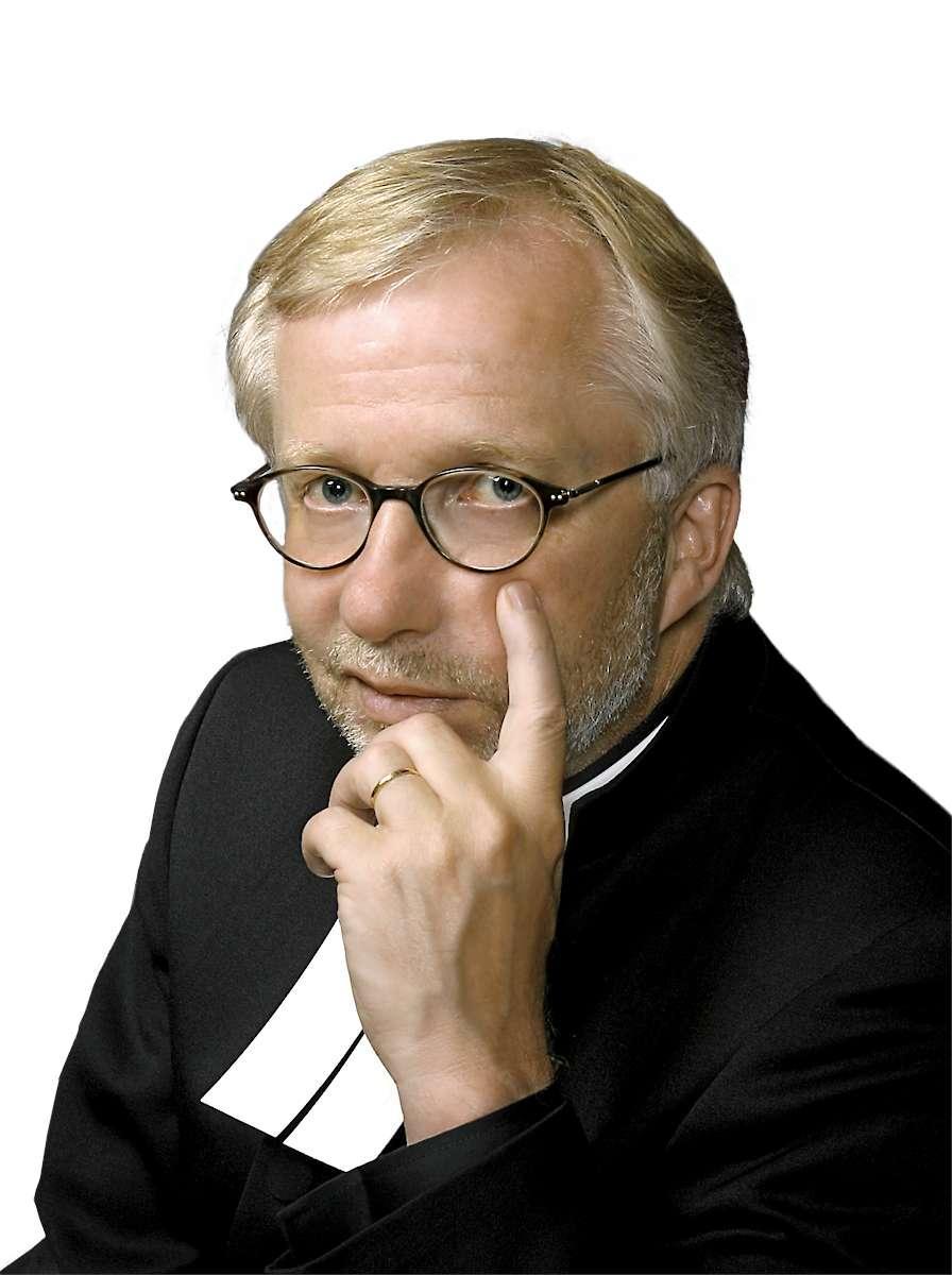 Kuva: Jouni Heikkinen