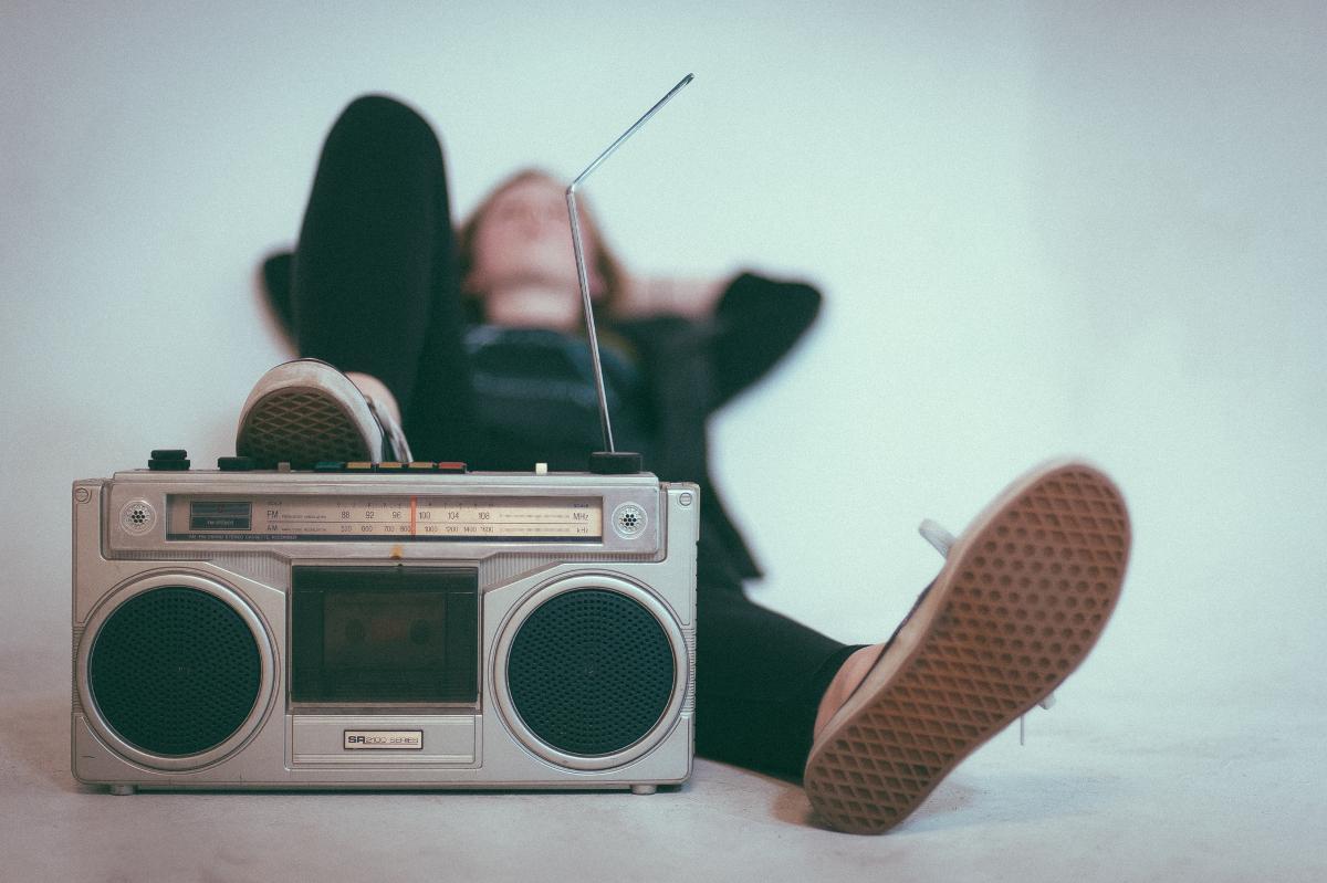 Kuva: Radio