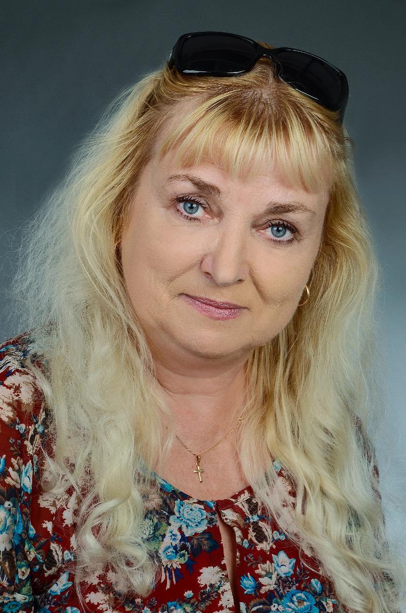 Kuva: Marjo Kemppainen