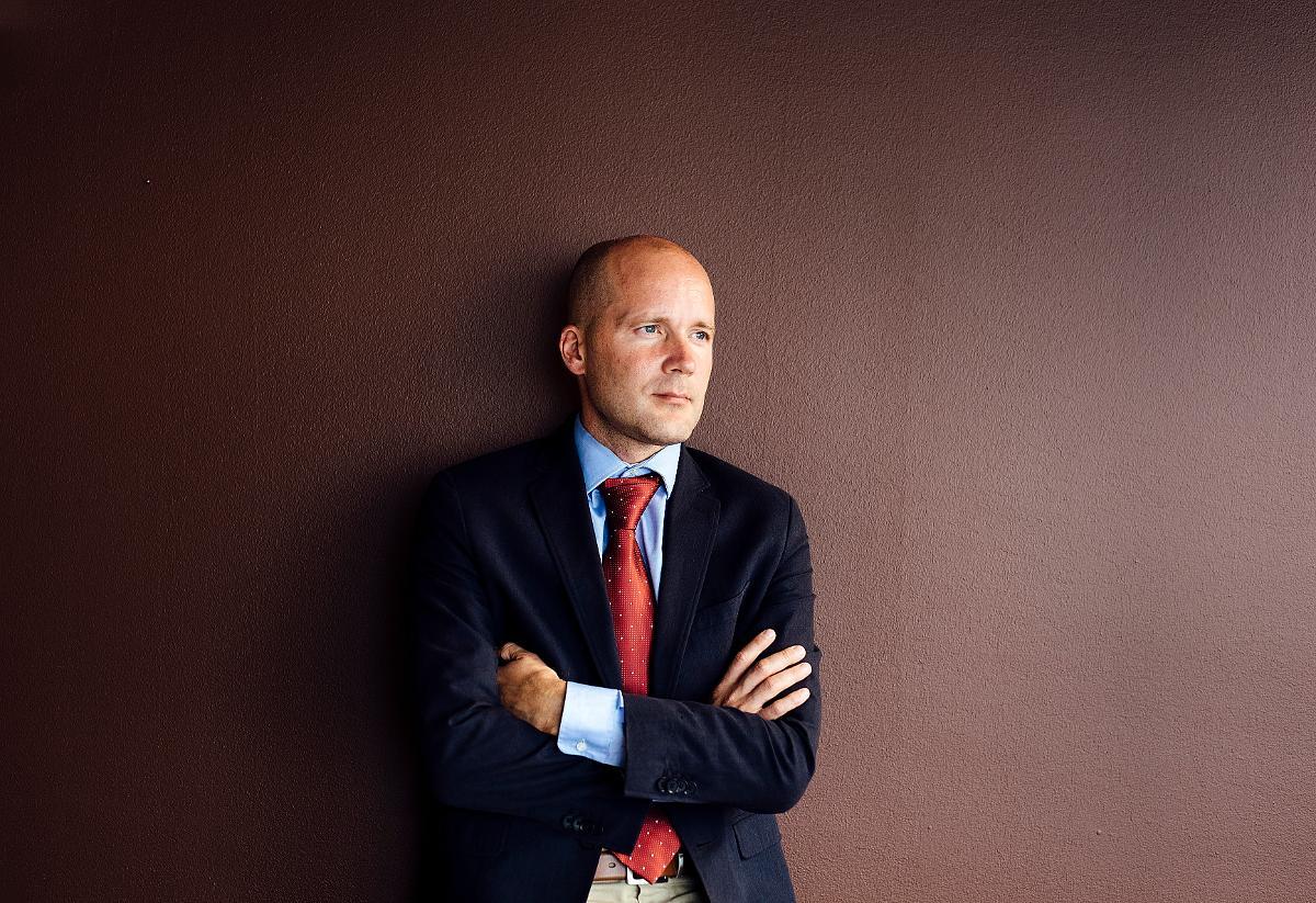 Kuva: Antti Pentikäinen